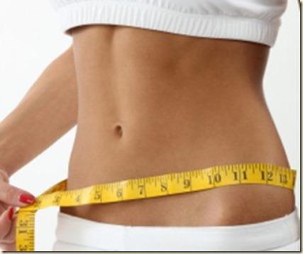 perder peso saludablemente-k