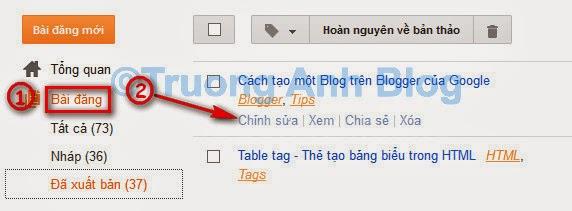 Sửa lỗi ảnh blogspot không hiển thị do bị chặn Chinh-sua-bai-dang2015-04-01