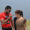 Meen Kothi Movie Stills 2012
