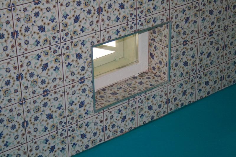 Bathroom  379