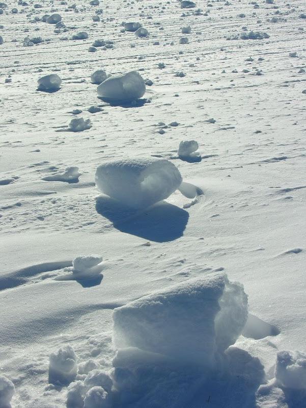 snow-roller-23