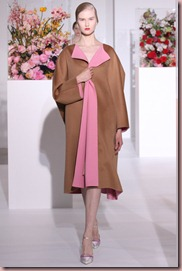 jil_sander___pasarela__800346058_320x480