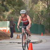 2013 IronBruin Triathlon - DSC_0698.JPG