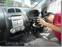 Services Aircond Myvi 3