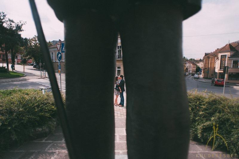 Sipos Szabolcs, Küldetésben, esküvői fotók, jegyesfotózás, riport, életképek, Marosvásárhely, marosvásárhelyi vár