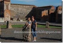 10.25 - Sorrento & Pompeii  (220)