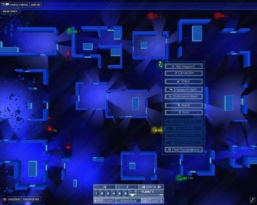 Frozen Synapse-02