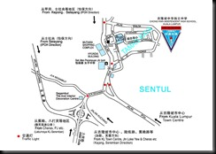 school_map_1