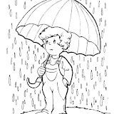 lluvia-9.jpg