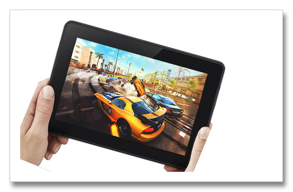 8.9 inches tablet amazon