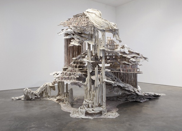 diana al-hadid 4