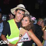 2012-07-21-carnaval-estiu-moscou-303