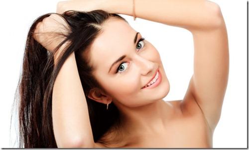 cabelos-mais-fortes-como-em-um-passe-de-magica-sera fortalecimento-capilar nutricosmeticos vitafarma