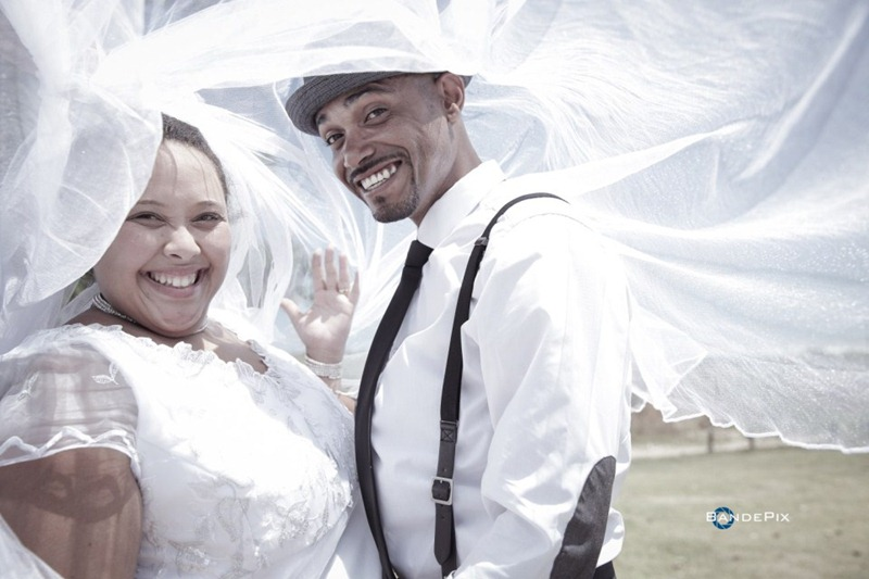 BandePix Wedding Photography Cape Town 42
