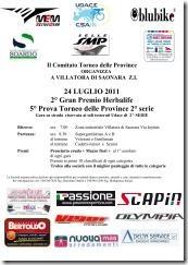 Villatora 24-07-2011_01