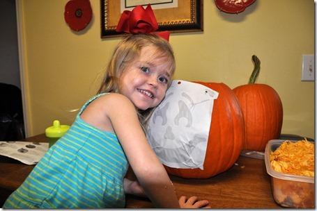 halloween pumpkins 103112 (3)