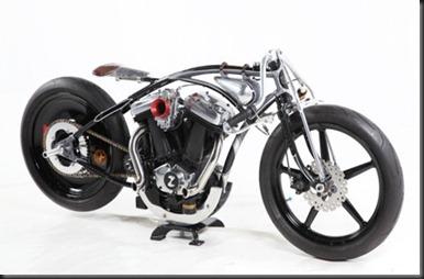 2_zenmotorcycles