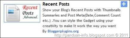 cara_menambahkan_recent_post_di_sidebar_pada_blog
