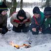 2011-hn-kevatretki-kiljava-2499.jpg