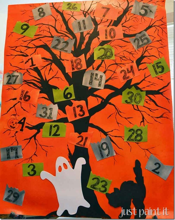 countdown-calendar-18