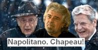 napolitano-chapeau-grillo