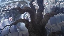 [HorribleSubs] Zetsuen no Tempest - 15 [720p].mkv_snapshot_04.31_[2013.01.27_17.27.34]
