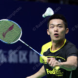 China Open 2011 - Best Of - 111125-2105-rsch0609.jpg