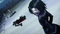 [HorribleSubs] Hunter X Hunter - 45 [720p].mkv_snapshot_06.48_[2012.09.01_22.15.07]