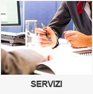 servizi2