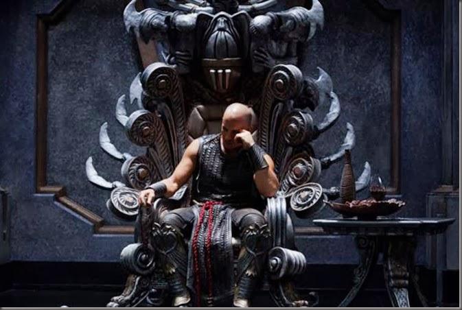 Riddick 04