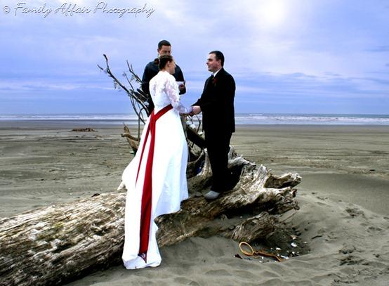 Ocean Shores wedding_02