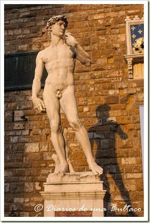Florencia-17