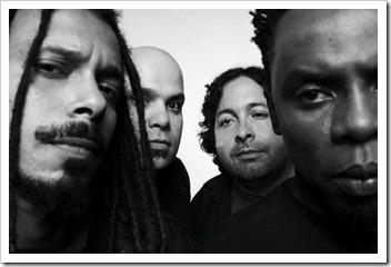 As 25 melhores banda de rock do Brasil - 19 O Rappa (2)