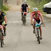 20090516-silesia bike maraton-151.jpg