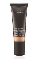 PRO LONGWEAR-PRO LONGWEAR NOURISHING WATERPROOF FOUNDATION-NW25_72