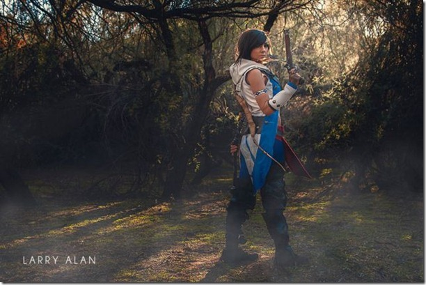 jessica-assassin-creed-cosplay-9