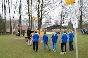 Schoolkorfbaltoernooi ochtend 17-4-2013 066.JPG
