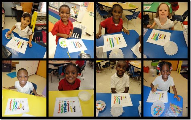 2011-2012 Kindergarten31