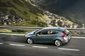 Volvo-V40-10