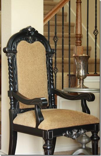 trananda's chairs (3)