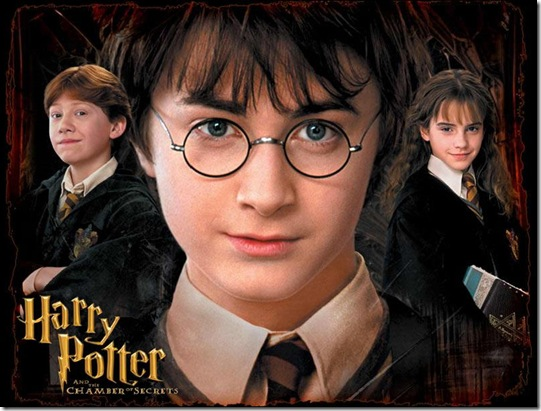 harry-potter1