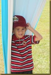 Hari Keluarga SJJC 2011 259