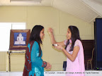 BJS - Swamivatsaly & Tapswi Bahumaan 2010-09-19 019.JPG