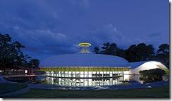 edificio-circular