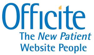 Officite Logo.png