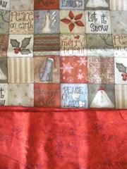 11.2011 Maine fabric1