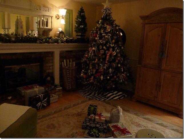 Christmas tree 2011 001 (800x600)