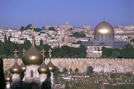 Ierusalim.jpg