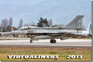 SCEL_V286C_Parada_Militar_2013-0029