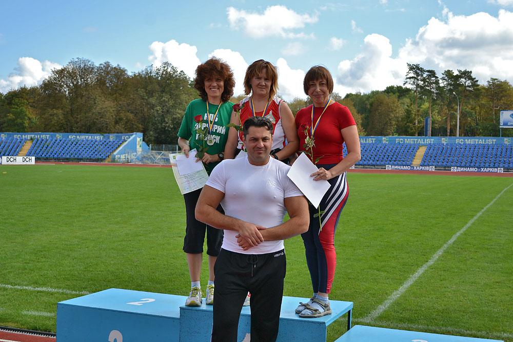 Харьковский марафон 2012 - 336